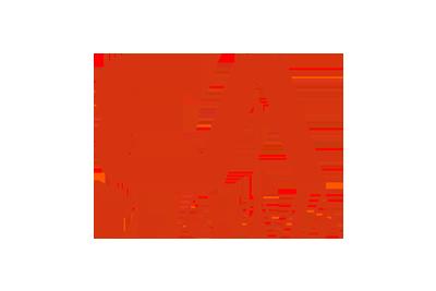 Logo EA PHARMA