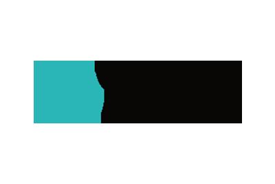 Logo O'DIVE