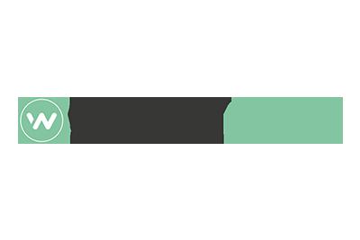 Favicon et Logo de Wheelness