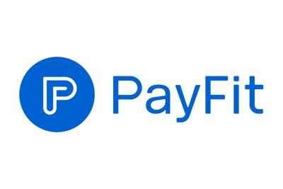 Logo de PayFit