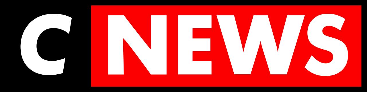 Logo de C News