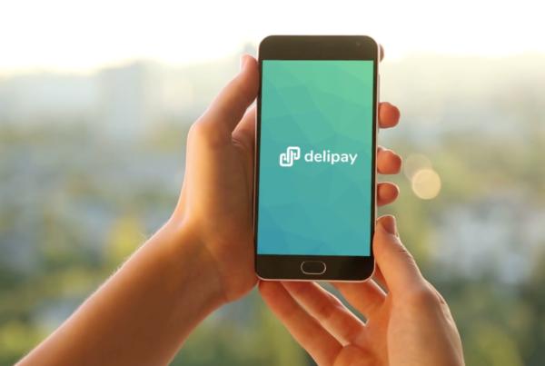 Transactions financières sécurisées, proposées par la plateforme DELIPAY