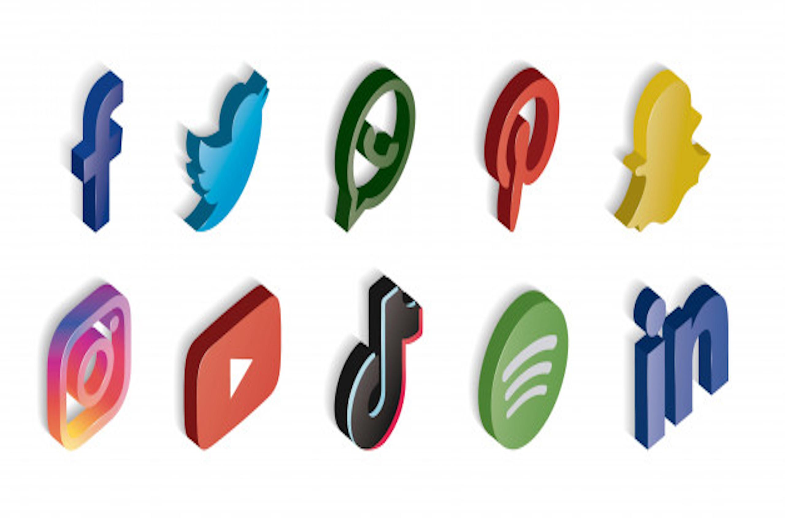 Réseaux sociaux et stratégie de communication