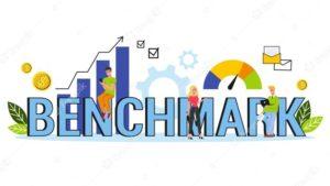 Benchmark et étude de la concurrence